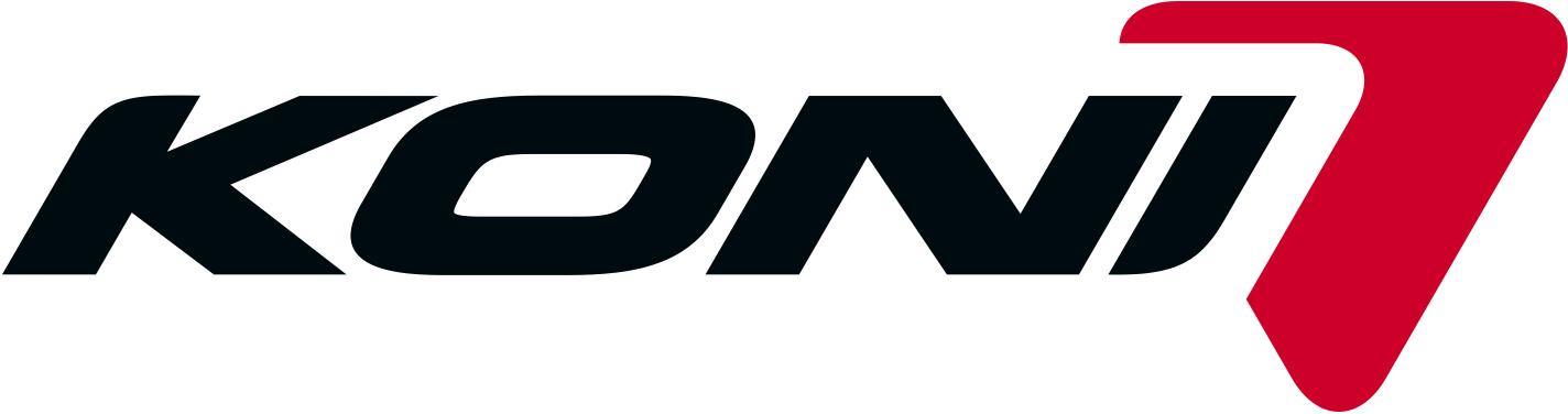 Logo Koni