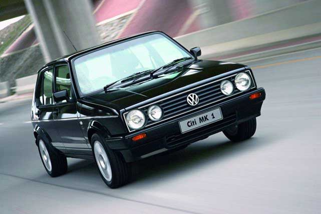 motorisation vw golf 1 mecatechnic. Black Bedroom Furniture Sets. Home Design Ideas