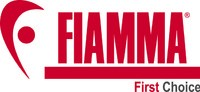 Fiamma First Choice