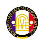 Mecatechnic and the French Federation of Historic Vehicle (FFVE)