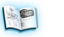 Automotive and motorcycle books