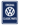 Parts for Volkswagen Classics