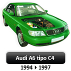 Audi A6 tipo C4 94->97