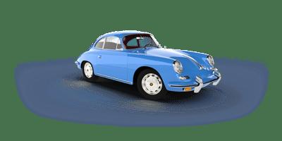 Parts for Porsche 356 - MECATECHNIC