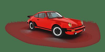 2654277f68 Pièces pour Porsche 911 & 912 - MECATECHNIC