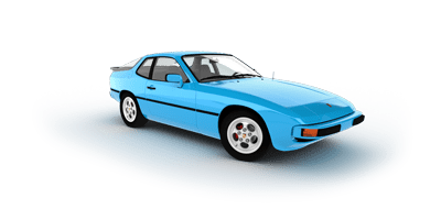 Porsche 944 Parts >> Parts For Porsche 924 944 928 968 Mecatechnic