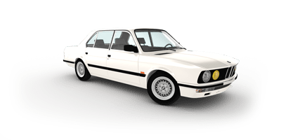Parts for BMW Series 5 E12 and E28 - MECATECHNIC