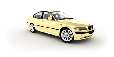 Parts for BMW Series 3 E46 - MECATECHNIC