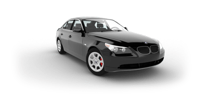 History of BMW 3-serie - E90