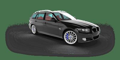 Parts for BMW Series 3 E90 E91 E92 E93 - MECATECHNIC