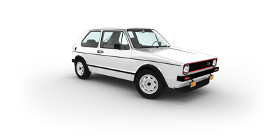 f848ecb47 Parts for VW Golf 1 - MECATECHNIC