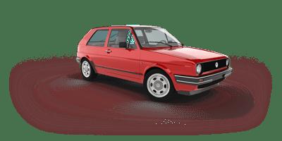 23704e8d6d71 Piezas para VW Golf 2 - MECATECHNIC