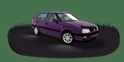 68b13554ab49 Piezas para VW Golf 3 - MECATECHNIC