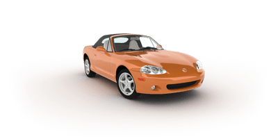 History of Mazda MX-5 MNB