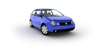 History of VW Polo 5 - 9N / 9N2 / 9N3