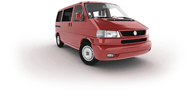 VW Volkswagen Transporter T4 02B Gearbox Bolt Kit