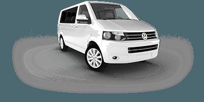 VW Transporteur T5 1,9 Transmission Hub Écrou CV Joint Moyeu Écrou partir de 2003