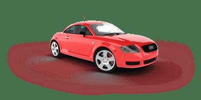 cabc97d6460 Débitmètres et dérivés Audi TT (8N) - Mecatechnic