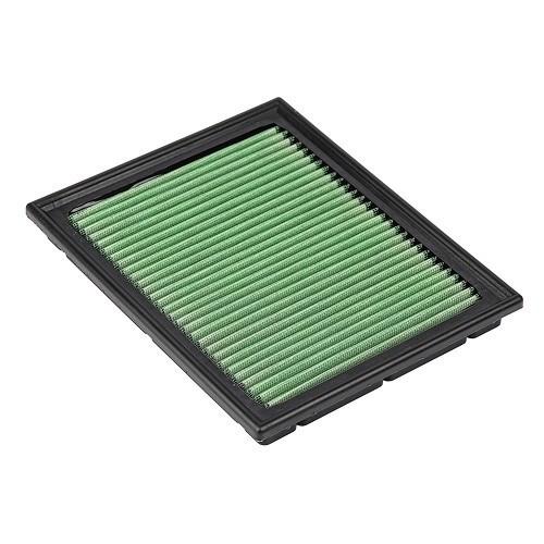 filtres air sport audi a4 b5 pi ces pour audi a4 b5 94 01 mecatechnic. Black Bedroom Furniture Sets. Home Design Ideas