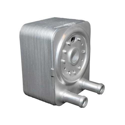 circuit d 39 huile moteur audi a4 b5 pi ces pour audi a4 b5 94 01 mecatechnic. Black Bedroom Furniture Sets. Home Design Ideas