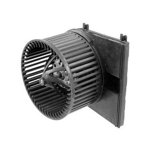 ventilateur lectrique de chauffage pour audi a3 8l et tt 8n 1j1819021c 1j1 819 021c. Black Bedroom Furniture Sets. Home Design Ideas