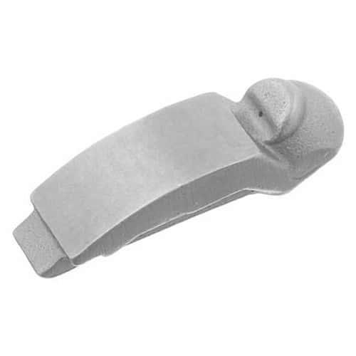 linguet culbuteur pour audi a6 c5 mecatechnic. Black Bedroom Furniture Sets. Home Design Ideas