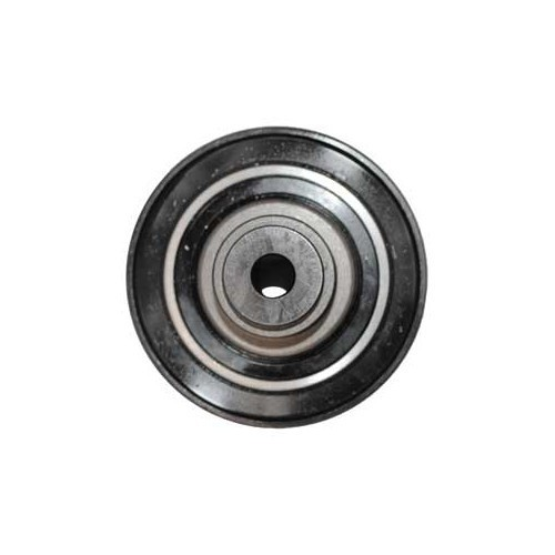 Timing Tensioner Pulley Audi A3 8l Mecatechnic