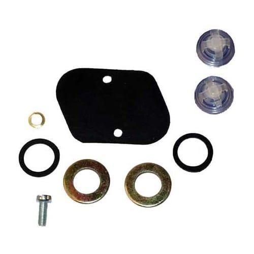 kit r paration de pompe vide d 39 assistance de frein pour. Black Bedroom Furniture Sets. Home Design Ideas