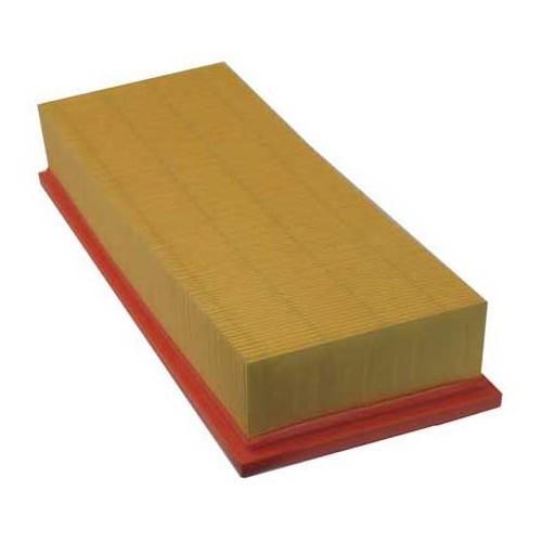 filtre air pour audi coup 1 8 2 3 069 129 620 069129620. Black Bedroom Furniture Sets. Home Design Ideas