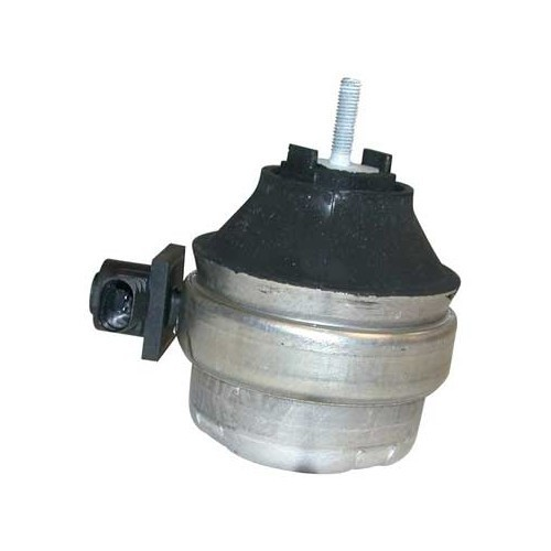 Fluorescent Lights Work together with 129760032984061203 together with 1 Left Or Right Hand Engine Support Silent Block For Audi A4 B5 V6 Tdi AS10127 also 2x2 Fluorescent Light Fixture Drop Ceiling likewise Applications. on fluorescent light covers