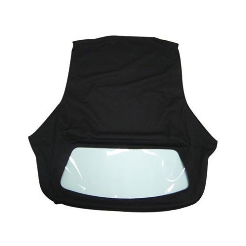 capotes capotage cabriolet bmw s rie 3 e36 pi ces pour bmw s rie 3 e36 mecatechnic. Black Bedroom Furniture Sets. Home Design Ideas
