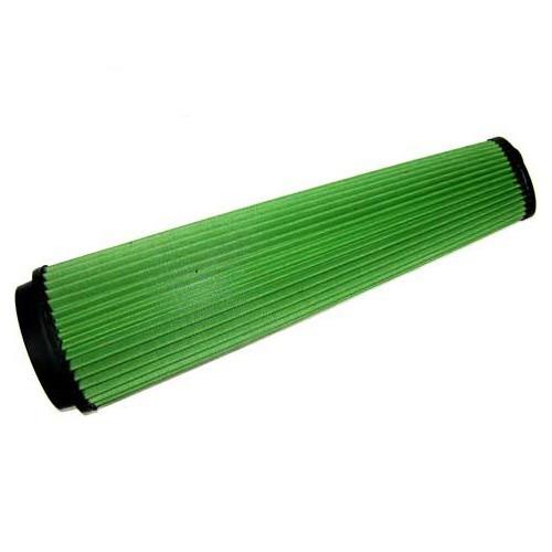 filtre green pour bmw e46 330d e39 525d et 530d green mecatechnic. Black Bedroom Furniture Sets. Home Design Ideas