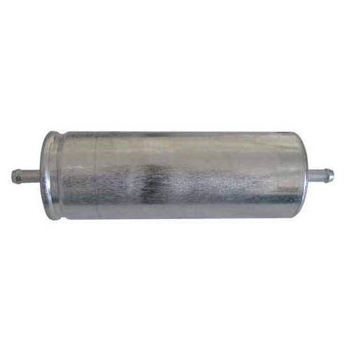 filtre essence en aluminium pour bmw e36 316i m3 3l. Black Bedroom Furniture Sets. Home Design Ideas