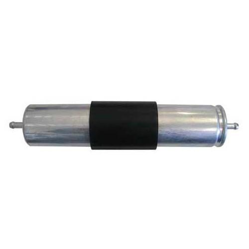 Aluminium Petrol Filter For Bmw E46