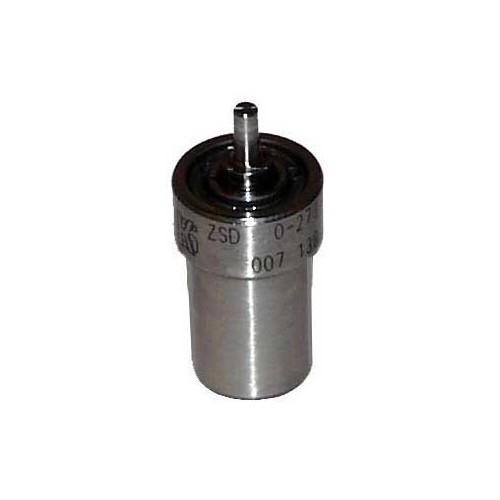 injecteur diesel injecteur diesel sur enperdresonlapin. Black Bedroom Furniture Sets. Home Design Ideas