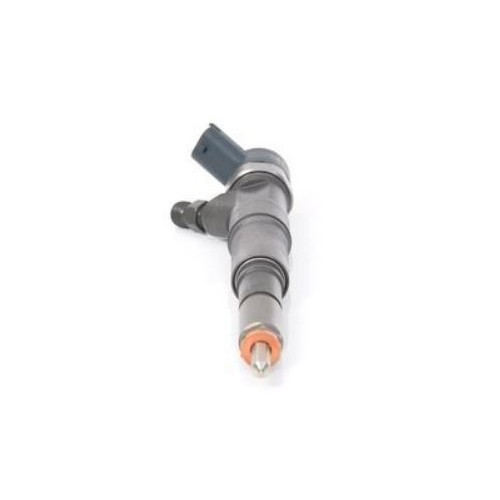 Injector BOSCH offered in sale-exchange for BMW E46 330d M57 engine