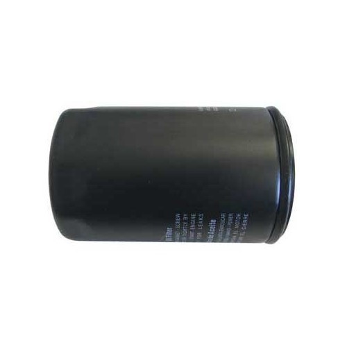 Oil filters BMW Series 3 E30 - Mecatechnic