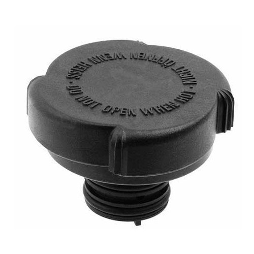 1 4 bar expansion chamber cap forBMW 7 Series E38, E65, E66, X3 and X5