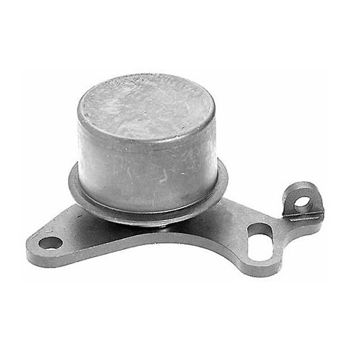 Timing belt tensioner pulley for BMW E30 M20 engines