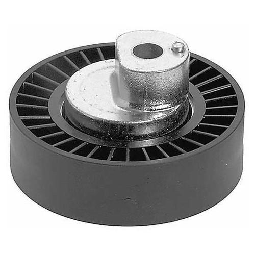 galet alternateur pompe eau courroies v rins bmw. Black Bedroom Furniture Sets. Home Design Ideas
