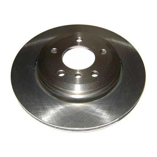 disques arri re type origine disque frein bmw s rie 3 e90 e91 e92 e93 pi ces pour bmw e90. Black Bedroom Furniture Sets. Home Design Ideas