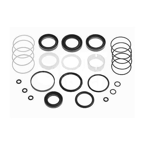 kit joints pour cr maill re hydraulique bmw e30 11 86. Black Bedroom Furniture Sets. Home Design Ideas