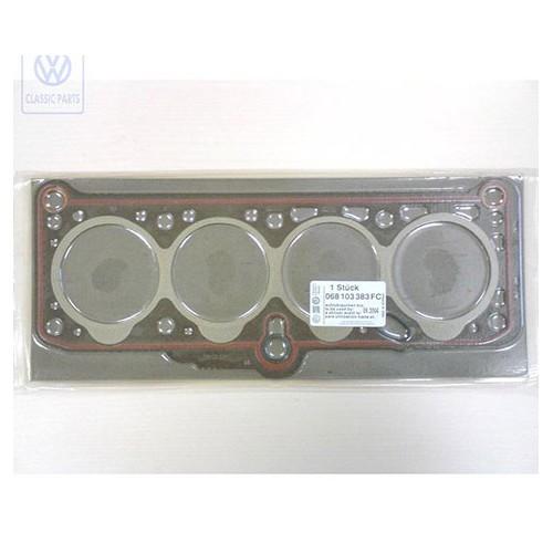 joint de culasse diesel moteur vw golf 1 pi ces pour golf 1 mecatechnic. Black Bedroom Furniture Sets. Home Design Ideas