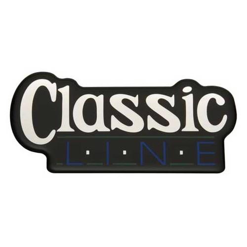 Classic Emblems 1 Emblem Classic Line Golf 1