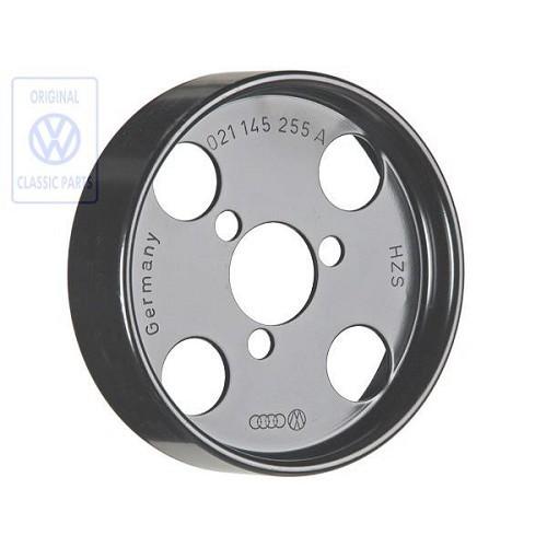 Power steering pump VW Transporter T4 - Mecatechnic