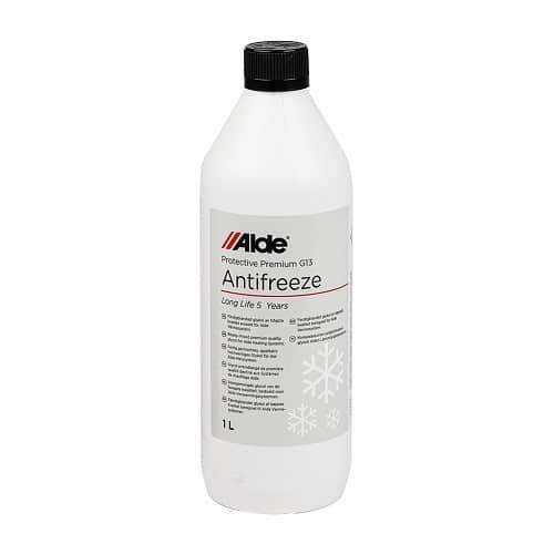 Antigel Antifreeze 1l Alde Antifreeze Alde Antifreezealde