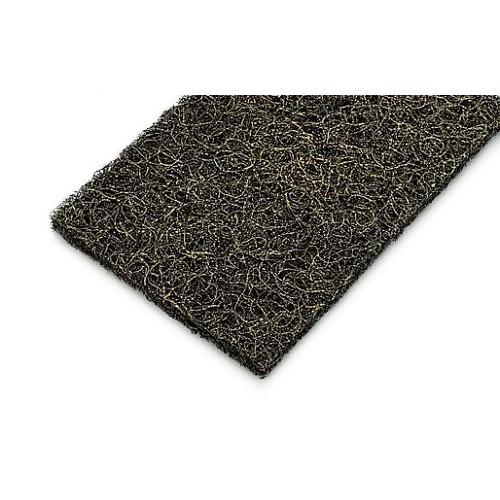 sous matelas anti humidit akwamat 140x210cm akwamat akwamat. Black Bedroom Furniture Sets. Home Design Ideas