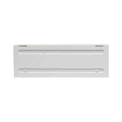 WA120 white winter cover for DOMETIC LS100 White refrigerator grille