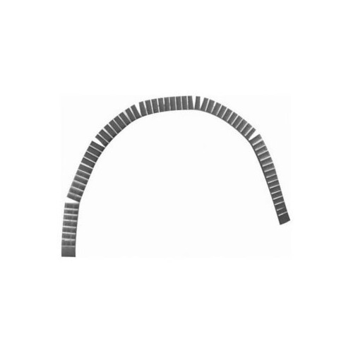 t le d 39 arc d 39 aile adaptable universelle porsche 356 mecatechnic. Black Bedroom Furniture Sets. Home Design Ideas