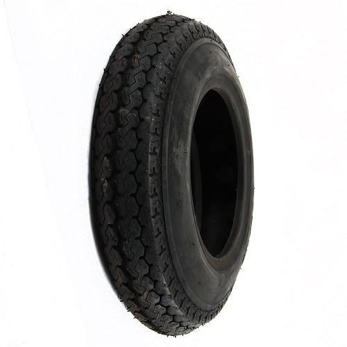 roues pneus remorquage accessoires vw transporter t5 pi ces pour transporter t5. Black Bedroom Furniture Sets. Home Design Ideas